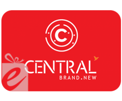 Buy CENTRAL Gift Cards | CENTRAL Gift Vouchers Online |CENTRAL eVouchers in India