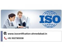 apply for iso certification in ahmedabad |isocertification-ahmedabad
