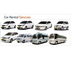Devi Travels Coorg - +91 9481851873 Car Rental - Sightseeing Packages - Hotel Reservations