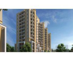 Emaar Palm Heights Gurgaon Residential Apartment @9800000 Onwards