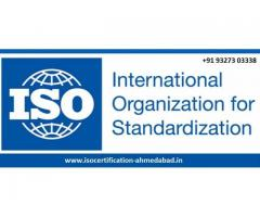 iso certification consultant in ahmedabad | isocertification-ahmedabad