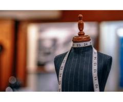 Fashion Designing Courses In Hyderabad With Job Placements