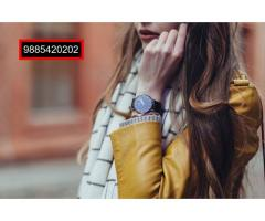 Looking for Best Fashion Styling Courses Institute Nearby?