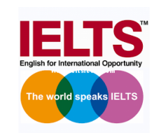 IELTS/TOEFL AND PTE  ENGLISH EXAM COACHING IN NAVIMUMBAI