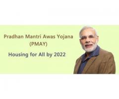 1 BHK flats for sale in Navi Mumbai-Mera Ghar