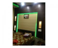 Interior Designer In Jaipur