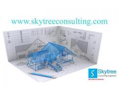 Building Information Modeling (BIM) Bangalore, 4D, 5D BIM Services