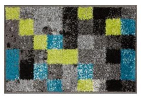 Buy Sapana Floor Mats, Carpet, Chatai Online Mumbai - Sapana Online