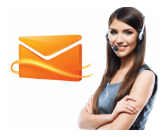 Hotmail Customer Care Number