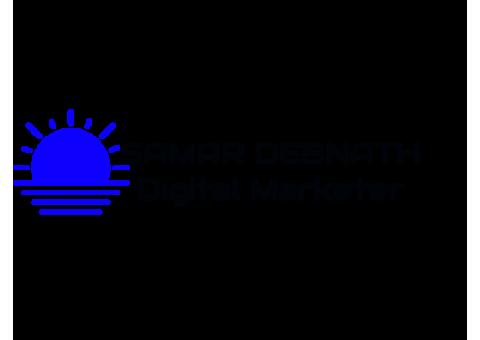 Digital marketing theory-samardebnath