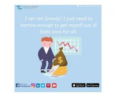 Online Mutual Fund India