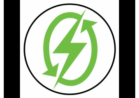 Zero Power- India's First Renewable Energy E-Commerce Platform