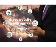 Ecommerce Website Development Company in Mumbai -BinaryIC