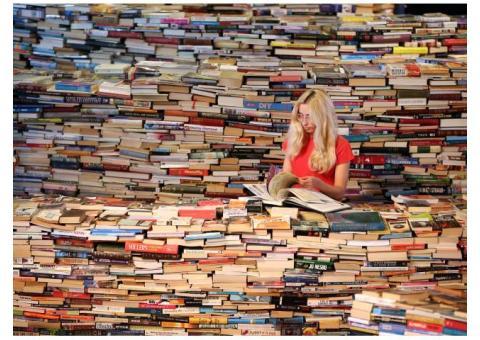 Best Book Centre
