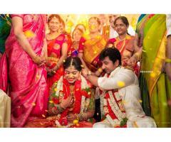 Namovivah | Hyderabad Hindu Matrimony