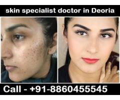 PH:+91-8860455545 : skin specialist doctor in Deoria