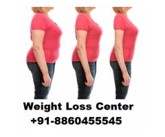 Best Weight Loss Centres in Deoria :: 8860455545