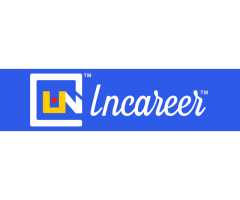 LN Global Career Services