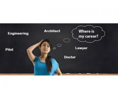Career Counselor in Delhi by Anubha Verma