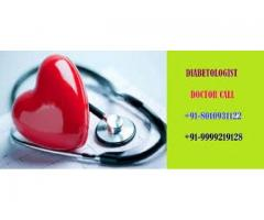 80109-31122 || Diabetes mellitus specialists in Sarita Vihar,Delhi