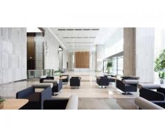 Interior Designing For Buildings In Mumbai - Designo Interiors