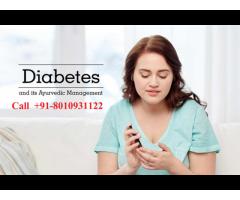 sugar specialist doctor Delhi - 8010931122