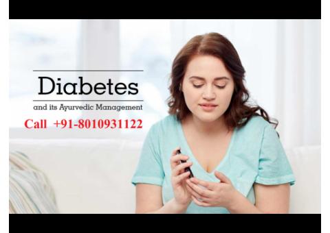 best diabetes doctor in Harsh Vihar - 8010931122