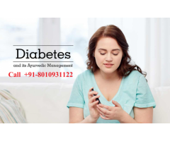 best diabetes doctor in Harsh Vihar - 8010931122