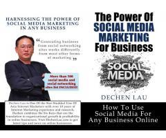 Online Internet Marketing Company Jaipur