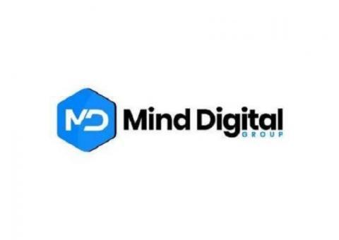 Best Digital Marketing Experts