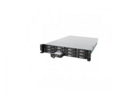 Netgear ReadyNAS RN4220S Business Rackmount Storage Online