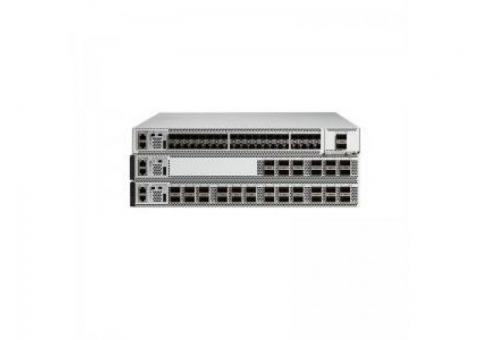 Buy Cisco Catalyst C9500-24X-E Switch Online At IT Gears
