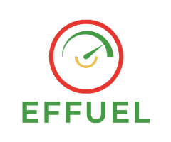 Effuel :- Essentially, the chip works by boosting