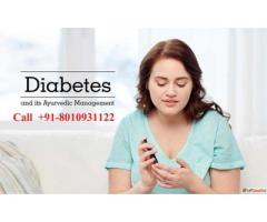 9355665333 : Video Consult for diabetes in Bhajanpura