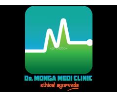 9355665333 : Video Consult for best ayurvedic doctor in Bhikaji Cama Place
