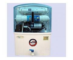 aqua fresh RO system for sale services