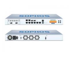 The Best Sophos XG 310 Firewalls Appliance