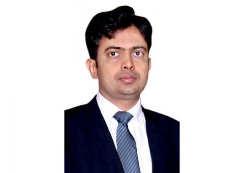 Onco Surgeon in Jaipur