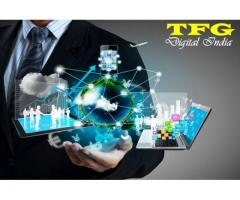 E-mail Marketing - Top e-mail marketing company which provides quality service.