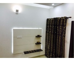 Flats in Mohali - Buy 2BHK/3BHK Residential Flats at best price in Mohali.