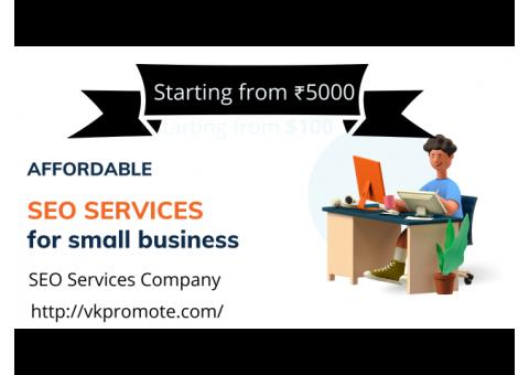 SEO Company in Tirupur | SEO Services Company in Tirupur