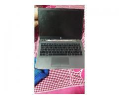 Laptop Repair Dwarka.