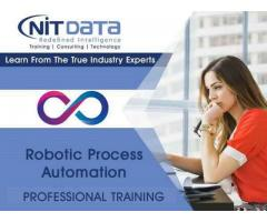 SAP Success Factors Training in Hyderabad | SAP SuccessFactors Online Training
