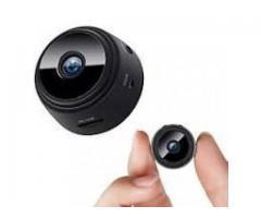 spy camera shop in online