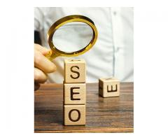 Search Engine Optimization & Marketing company mumbai - SEO Partners
