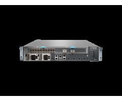 Vmx Series Universal Routing Platform By Juniper Networks VMX Virtual Router