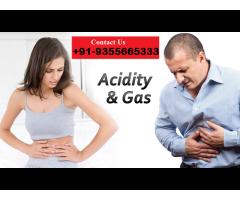 PH : 9355665333 : Gastroenterologist in Jawahar Nagar