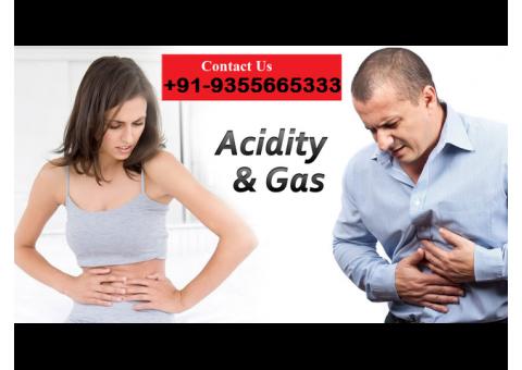 PH : 9355665333 : Best gastro doctor in Chanakyapuri