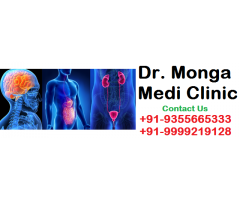PH : 9355665333 : Liver specialist doctor in Janpath