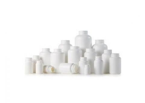 Herbal products manufacturing in Jaipur